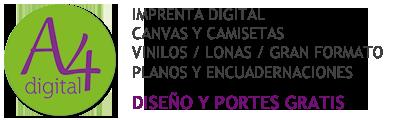A4 Digital