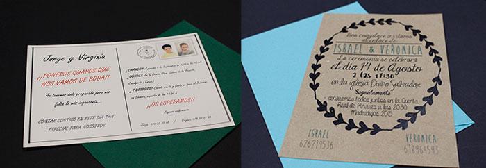 bodas-invitaciones
