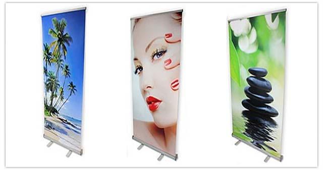 displays-rollups